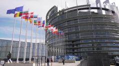 Turchia nel mirino del Pe: 'Congelate l'adesione all'Ue'