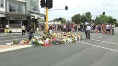 Nuova Zelanda, killer in tribunale a porte chiuse