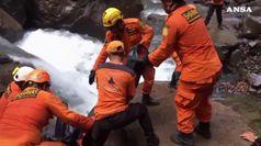 Almeno 50 morti per inondazioni in Indonesia
