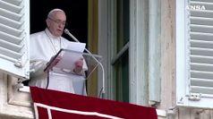 Papa: orribile attacco moschee,vicino fratelli musulmani
