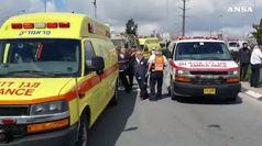 Morto rabbino ferito in attacco in Cisgiordania