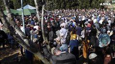 Attentato in Cisgiordania, soldato e rabbino israeliani uccisi