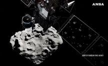 Dagli asteroidi gli ingredienti della vita sulla Terra