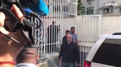 Venezuela: braccio destro Guaido' accusato di terrorismo