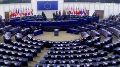 Alimentare: i contenuti della nuova direttiva europea