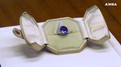 Aste Bolaffi: diamanti, gemme, gioielli firmati e d'artista alla vendita di primavera