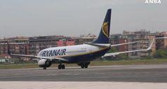 Fs: piano per Alitalia entro Pasqua