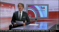 TG TERRITORIO E CULTURA, puntata del 01/04/2019