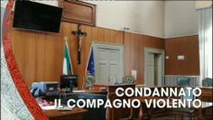 TG CRONACA, puntata del 04/04/2019