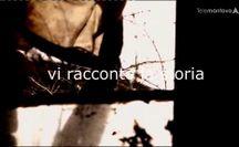 VI RACCONTO LA STORIA, puntata del 04/04/2019