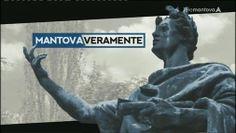 MANTOVA VERAMENTE, puntata del 11/04/2019