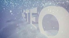 METEO, puntata del 13/04/2019