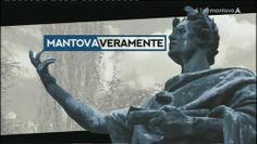 MANTOVA VERAMENTE, puntata del 18/04/2019