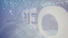 METEO, puntata del 22/04/2019