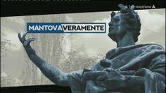 MANTOVA VERAMENTE, puntata del 25/04/2019
