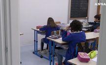Scuola: ministro annuncia concorsi per 70 mila cattedre