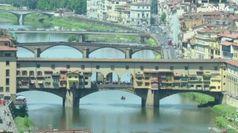 Pasqua e 1 maggio, 26 mln turisti italiani e stranieri