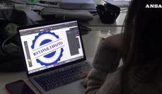 Le idee dei creativi Ied per la campagna #Stavoltavoto