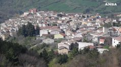 Piccolo comune Puglia punta a record ambientale