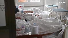 A caccia di 200mila malati di epatite C, spot sulle tv