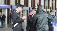 Scatta allarme terrorismo in Italia, migliaia di punti a rischio