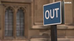 Westminster fallisce su piano B, no deal e' piu' vicino