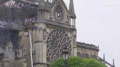 Notre-Dame, 700 milioni euro di donazioni per ricostruzione