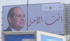 Egitto, dal parlamento via libera a Sisi fino al 2030