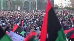 Portavoce Sarraj, 'l'Italia non e' minacciata'