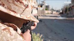 Libia, Oms: 220 morti e mille feriti