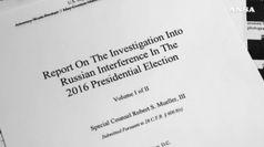 Usa 2020, la corsa s'infiamma sul Russiagate