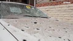 Libia, raid aerei di Haftar su Tripoli e dintorni