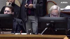 Brasile, Alta Corte conferma condanna a Lula