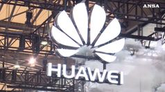 Huawei apre a vendita microchip a Apple