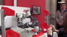 Vodafone accelera su trasformazione digitale delle imprese