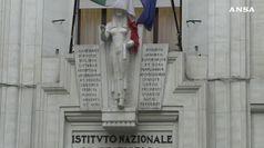 Bankitalia, l'inizio del 2019 mette fine alla recessione