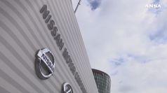 Nissan: nuove accuse a Ghosn, rischia di restare in cella