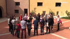 Speak in Italy: parlare inglese in 8 giorni
