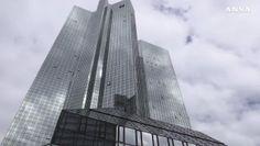 Salta il supermatrimonio tra Deutsche Bank e Commerz