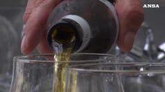 Cina guida mercato birra, Ue seconda