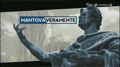 MANTOVA VERAMENTE, puntata del 02/05/2019