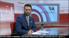 TG TERRITORIO E CULTURA, puntata del 04/05/2019