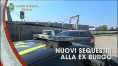TG CRONACA, puntata del 08/05/2019