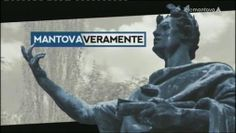 MANTOVA VERAMENTE, puntata del 09/05/2019
