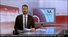 TG TERRITORIO E CULTURA, puntata del 15/05/2019