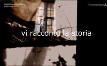 VI RACCONTO LA STORIA, puntata del 16/05/2019