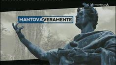MANTOVA VERAMENTE, puntata del 16/05/2019