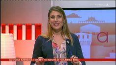 SEI A CASA, puntata del 24/05/2019