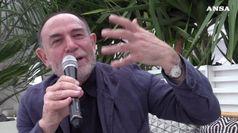 Mattotti: mio film e' un'epopea e Camilleri e' il grande narratore
