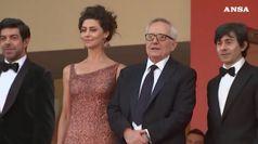 A Cannes trionfo per Bellocchio
